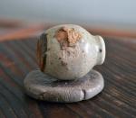 gems (3) Svend Bayer - the smallest Svend I have. △5.4cm.h.